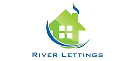 River Lettings